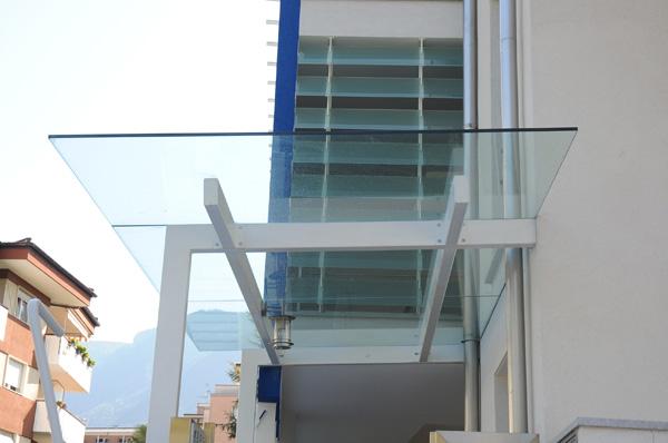 Glasstudio Geier - Meran - Südtirol